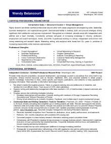 certifications on a resume certifications on resume 2a4ccb150 resume exle