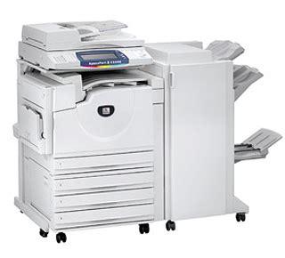 Mesin Fotocopy Warna Rekondisi mesinphotocopymurah mesin fotocopy murah laman 2