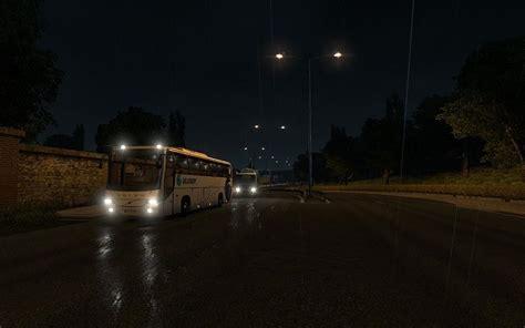Ai Lighting by Realistic Ai Lights V1 0 Modhub Us