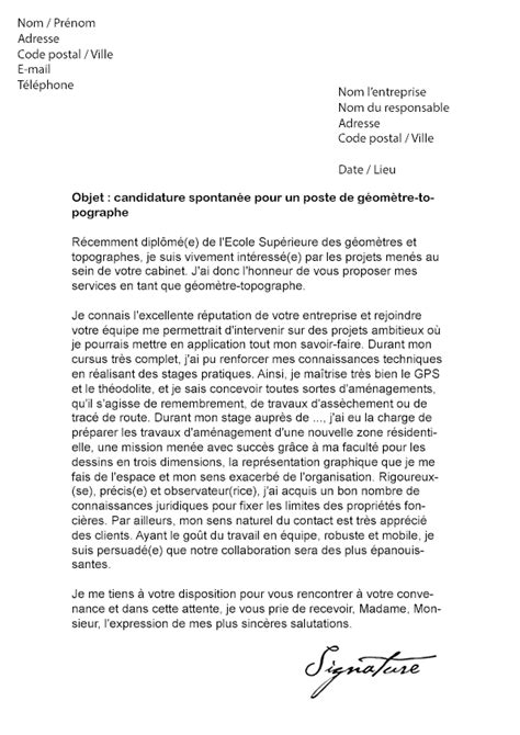 Exemple De Lettre De Motivation Urbanisme Lettre De Motivation Urbanisme Lettre De Motivation 2017