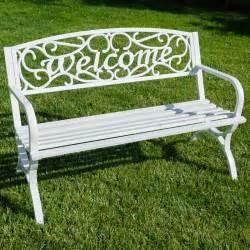 outdoor park benches elegance welcome design outdoor park bench yard backyard