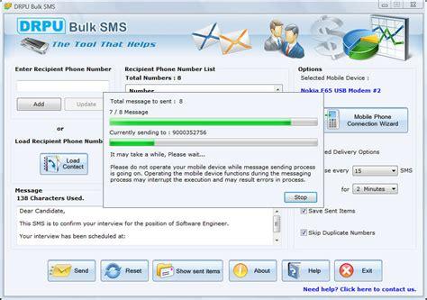 mobile software free nokia mobile phone bulk sms software 6 0 1 4 bei