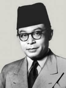 bio grafi moh hatta profil mohammad hatta viva