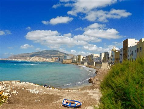 sicily best beaches sicily the 5 best beaches to visit hotelsclick