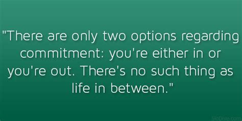 commitment quotes    loyal  wow style