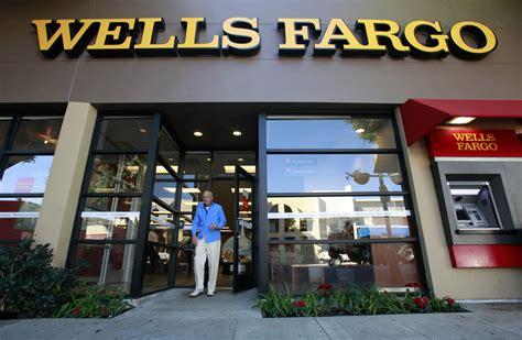 wf bank fargo is replacing the employee sales goals that got