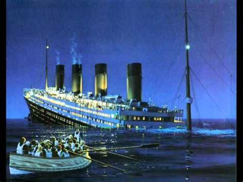 colonna sonora titanic testo colonna sonora titanic doovi