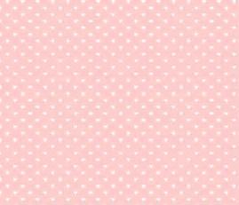 Black And White Polka Dot Gift Wrap - light pink polka dot hearts wallpaper sweetzoeshop spoonflower