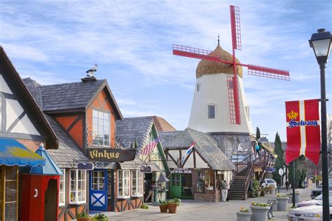 small villages in usa hidden european towns in america huffpost