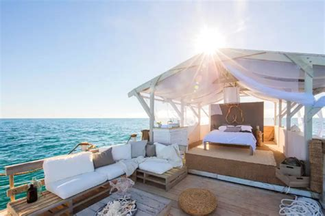 romantic airbnb floating homes rustic italian villas 8 airbnbs for