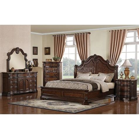 Monticello King Bedroom Set by 17 Best Images About Master Bedroom On