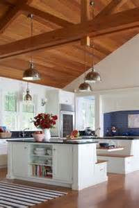 1000 images about kitchen breakfast nook banquette on