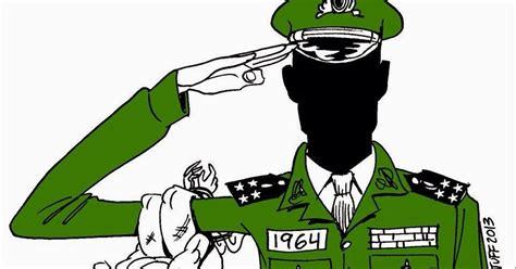 Guerrilheiro Do Entardecer A Guerrilha guerrilheiro do entardecer a ditadura militar e as suas