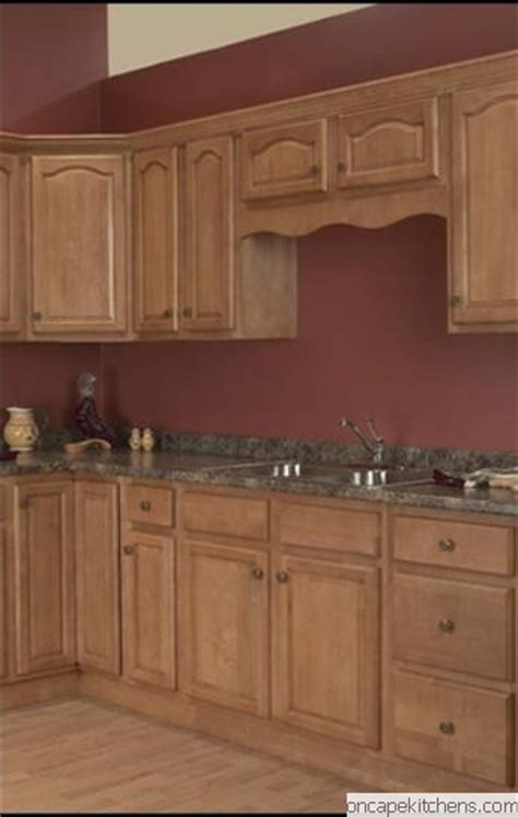 cape cod kitchen cabinets kitchen cabinet cape cod 47