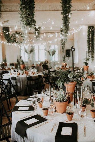 whimsical wedding decor ideas wedding