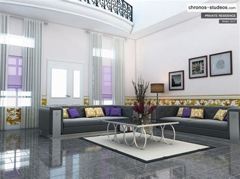 furniture design  living room  nigeria interior