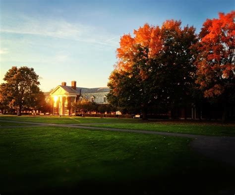 Bucknell Calendar 17 Best Images About The Of Bucknell On