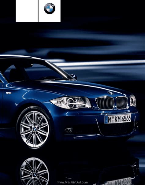 Bmw 1 Series Owners Manual Pdf by Ford Explorer Owners Manual 1997 Pdf Car Owners Manuals