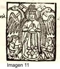 imagen de la virgen maria miguel sanchez la habana elegante dossier
