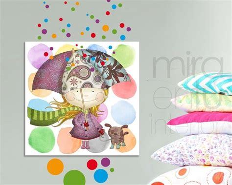 cuadros infantiles para dormitorios cuadros infantiles para dormitorios free decoracion de