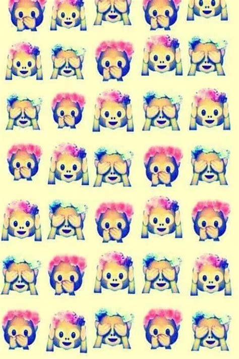 imagenes de emojis para fondo de pantalla emoji fondo de pantalla emogis pinterest fondos de