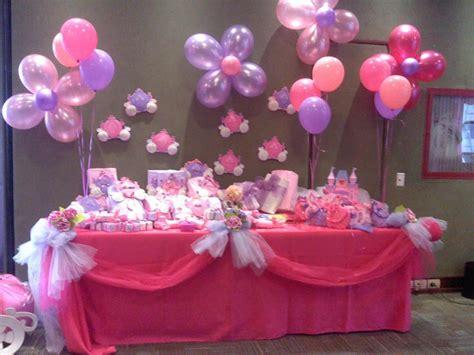 Decoracion Para Fiestas Infantiles Comida Para Fiestas Infantiles Fiestas Infantiles