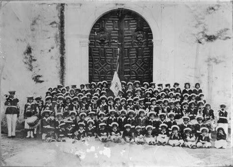 fotos antiguas xicotepec iz 250 car y sus recuerdos 154 fotos llenas de historia