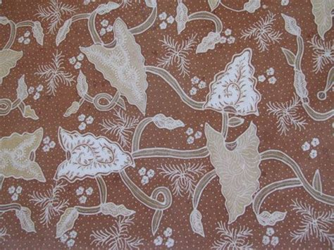 Batik Tulis Batik Tulis 17 best images about batik tulis indonesia on javanese museums and yogyakarta