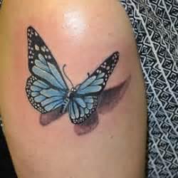 tattoo 3d schmetterling schmetterling tattoo bilder westend tattoo piercing wien