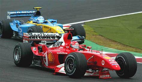 Majalah F1 Racing Indonesia 15 paket tour nonton f1 sepang malaysia bandung tour
