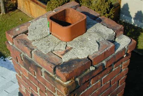Chimney Masonry Repair Nj - chimney repair new jersey nj