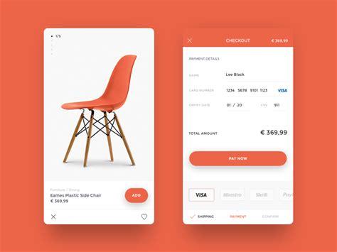 banking app inspiration daily ui design inspiration daily ui design inspiration patterns ui garage