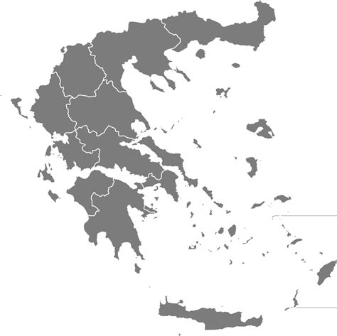 usa in map of world free blank greece map in svg resources simplemaps com