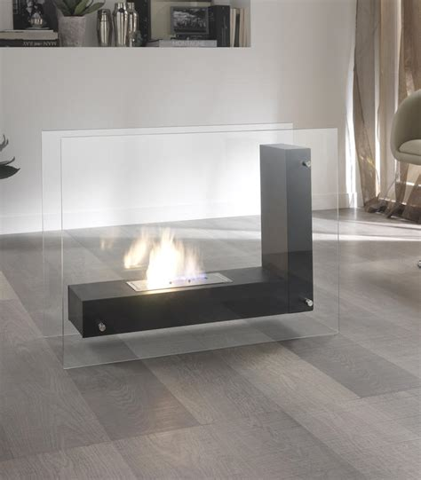 camini bioetanolo riscaldano camini a bioetanolo da parete da terra e da tavolo duzzle