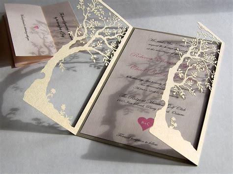 Custom Handmade Wedding Invitations - wedding invitation wording word the wedding