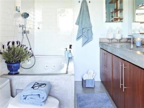 blue bathroom pictures blue bathroom ideas and decor with pictures hgtv