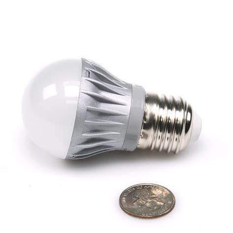 A15 Led Light Bulb A15 Globe Led Bulb 5 Watt Led Globe Bulbs Led Home Lighting Bright Leds