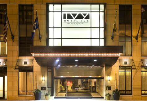 room mn hotel a luxury collection hotel minneapolis in minneapolis hotel rates reviews in orbitz