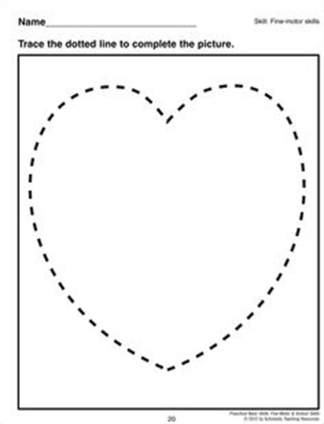 1000 images about on pinterest heart shapes