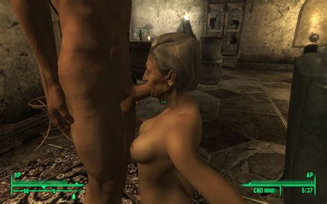 Princess From Fallout Hentai Adult Picture