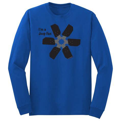 ticketmaster verified fan harry potter 100 jeep beer shirt 20 best beer design tees images