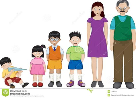 family clipart clipart family members www pixshark images