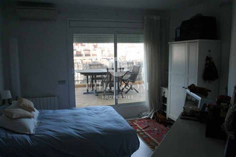 2 bedroom furnished apartments 2 bedroom furnished apartment for rent in barcelona eixle