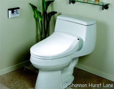 Japanese Bidet Toilet Seat Bidet Toilet Seats Make Easier