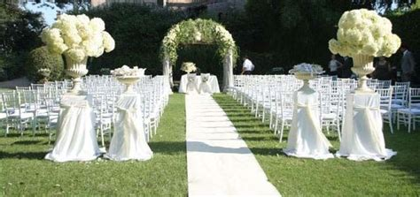 Location F R Hochzeit by Forum