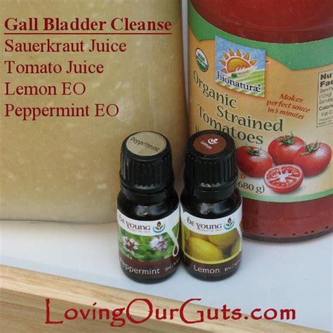 Gallbladder Detox Foods by 52 Best Gall Bladder Health Images On