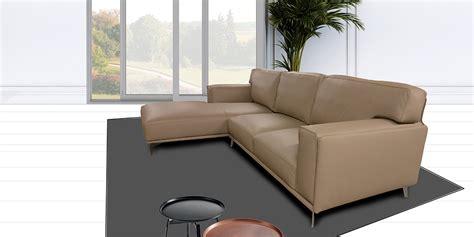 divani lecco promozioni divani lecco umberto colombo