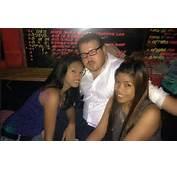 Did Rurik Jutting Murder Two Prostitutes After Fianc&233e