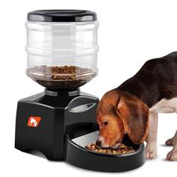 gadgets for pets gadgets for pets archives high5gadgets