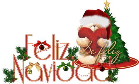 imagenes navidad zen 174 gifs y fondos paz enla tormenta 174 gifs de feliz navidad